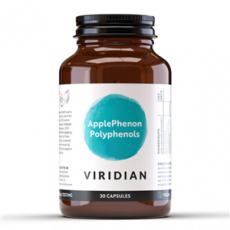 ApplePhenon Polyphenols 30 kapslí