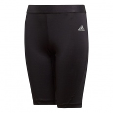 Adidas ASK Short Tight Junior CW7350 football shorts
