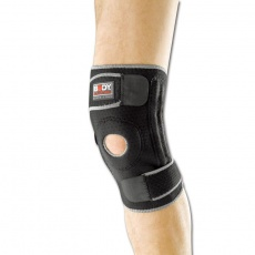 BNS 7205E knee support