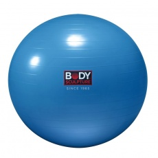 Anti-Burst BB 001 gym ball