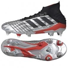 Adidas Predator 19.1 SG M F99986 football shoes