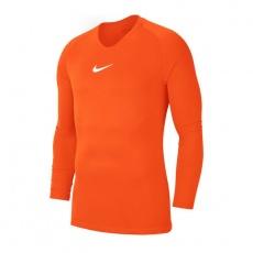 Nike Dry Park JR AV2611-819 thermal shirt