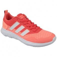 Adidas Cloudfoam Lite Flex W AW4202 shoes