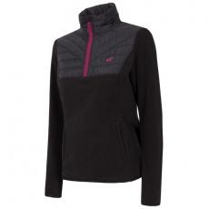 4F W sweatshirt H4Z19-PLD005