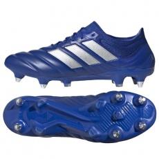 Adidas COPA 20.1 SG M EH0891 football boots