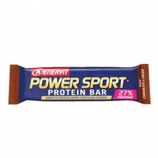 Protein Bar 27% 45g chocolate cream