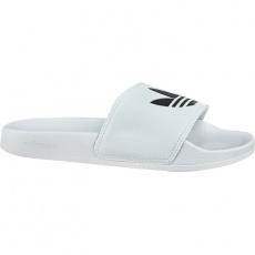 Adidas Adilette Lite Slides W EG8272 slippers 38