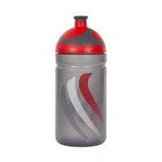 lahev R&B BIKE 2K19 500ml červená