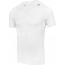 Adidas YB Techfit Base Tee Junior AK2824 training t-shirt