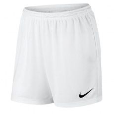Nike Park Knit Short NB W 833053-100 football shorts