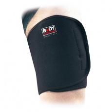 BNS 810 thigh support