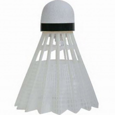 Badminton shuttlecocks Tato Magic Night Led