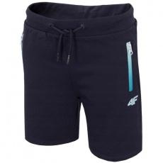 Shorts 4F Junior HJL20-JSKMD001 31S