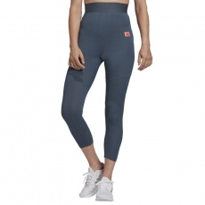 Adidas D2M Mo Tig W GD4627 Leggings