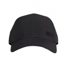 Adidas Lightweight MB Baseball Cap GM4508