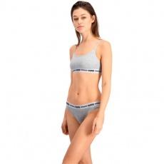 Puma String 2P Pack Underwear W 907854 05