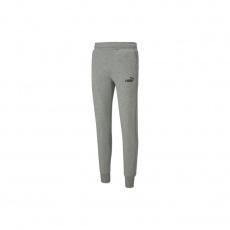 Puma Essentials Slim Pant M 586748-03
