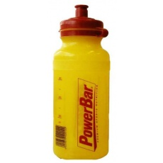 fľaša POWERBAR 0,5 l