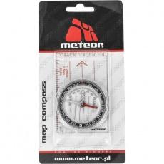 Compass Ruler 85mm