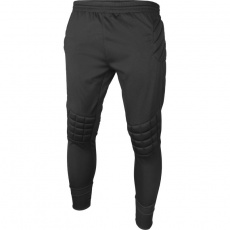 Goalkeeper pants Reusch Starter Pant M 37 16 200 700
