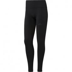 Adidas Seamless Climaheat Tight training leggings W AP7938