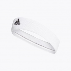 Adidas Tennins Headband CF6925 headband
