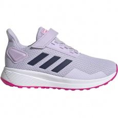 Adidas Duramo 9 C Jr EH0545 shoes