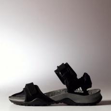 Adidas Cyprex Ultra Sandal II M B44191 sandals