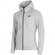 4F M sweatshirt H4L21-BLM013 27M