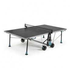 Cornilleau 300X 115302 table tennis table