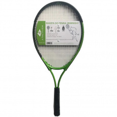 Clay tennis racket 23 Athlitech Jr. 1013794