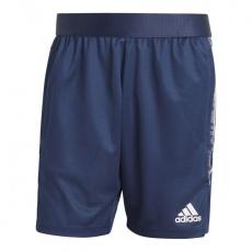 Adidas Condivo 21 M GH7145 training shorts