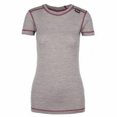 Kilp Merino-W - Dámske funkčné tričko z Merino vlny