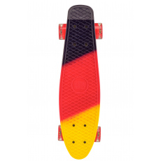 Crazy Board 486 Pennyboard