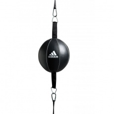 Adidas Precision ball