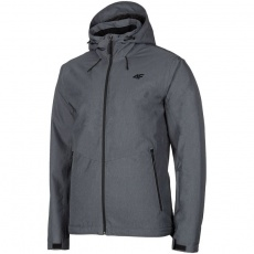 4F M H4Z19-KUMN001 24M ski jacket