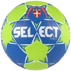 Handball Ateca Junior 2