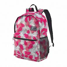 Academy Backpack