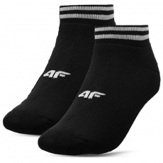 4F W Socks H4Z20-SOD010 20S