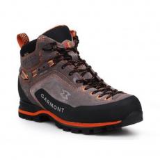 Garmont Vetta GTX W 002425 shoes