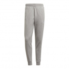 Adidas 3-stripes M GN3530 pants