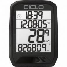 CicloSport PROTOS 213