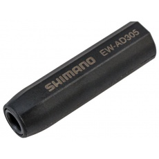 adaptér Shimano EW-AD305 Steps, Di2 pre káble EWSD50 / EWSD300