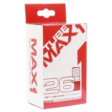 duša max1 26 × 1,95-2,125 AV (47 / 57-559)