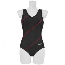 Aqua-speed Sophie W 16 441 swimsuit