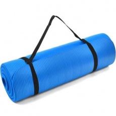 Exercise mat PROfit Fitness Pro NBR / DK 2264