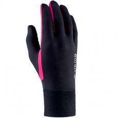Running gloves Viking Runway Multifunction W 140-18-2740-46