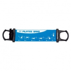 Pilates tape with BB 2350 handles