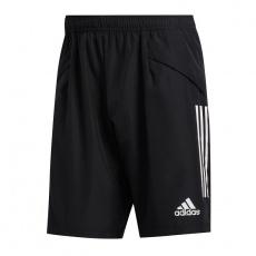 Adidas Condivo 20 Downtime M EA2478 shorts