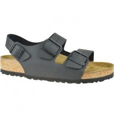 Birkenstock Milano BF 34791 sandals